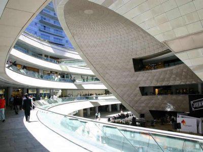 Türkiyede En Popüler Olan 5 Alışveriş Adresi